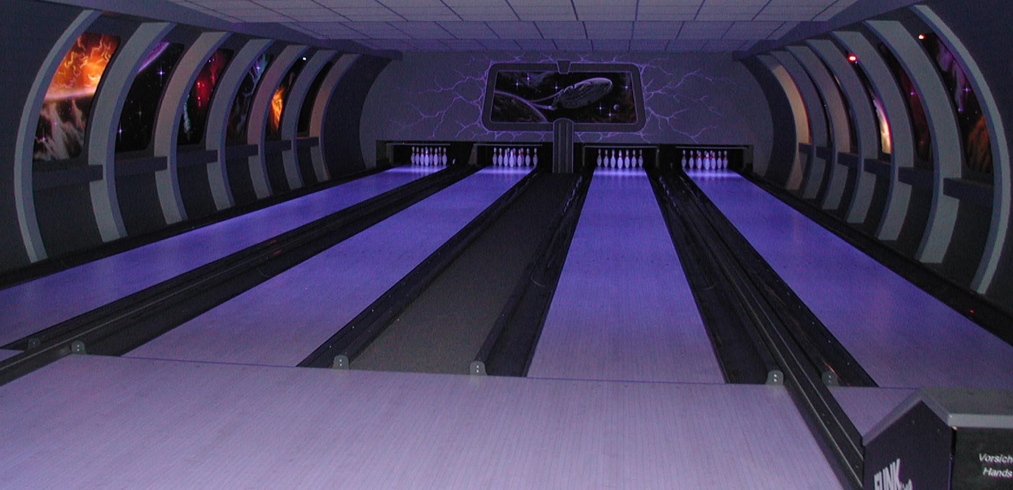 bowling Kopie.jpg